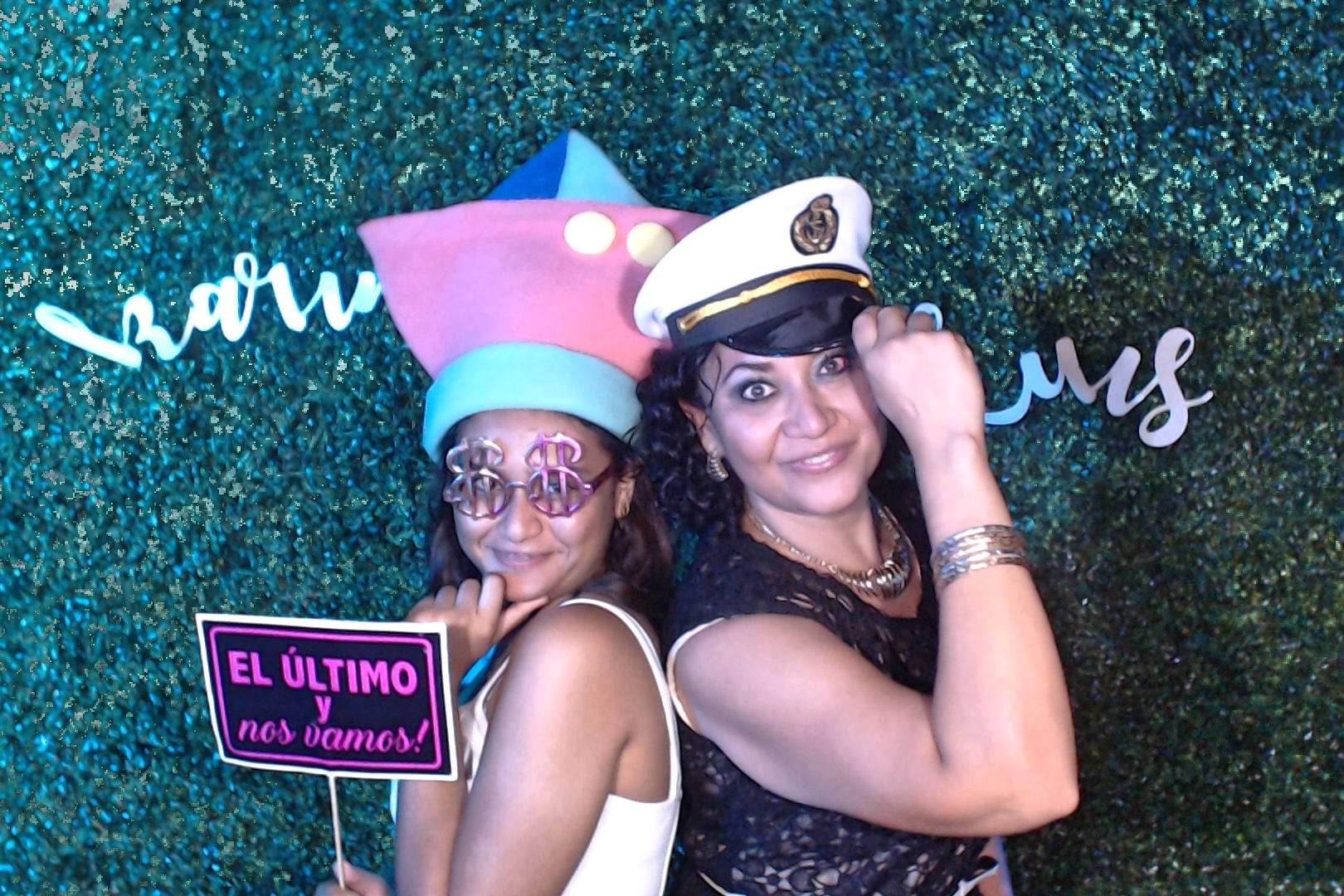 Cancunphotoboothrental0022