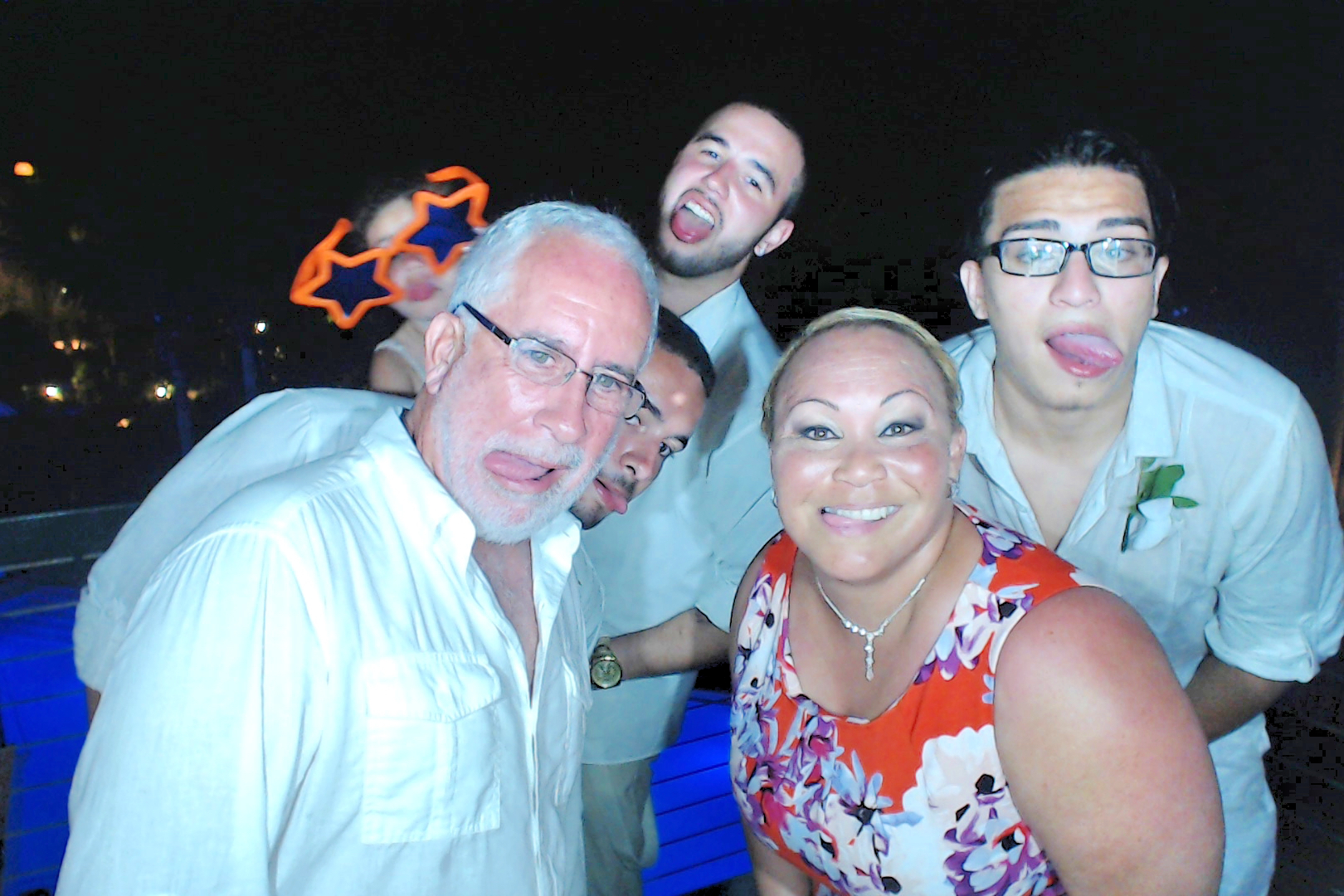 CancunPhotoBooth00128.JPG