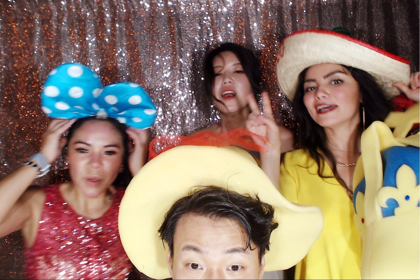 photoboothxcaretweddings00145