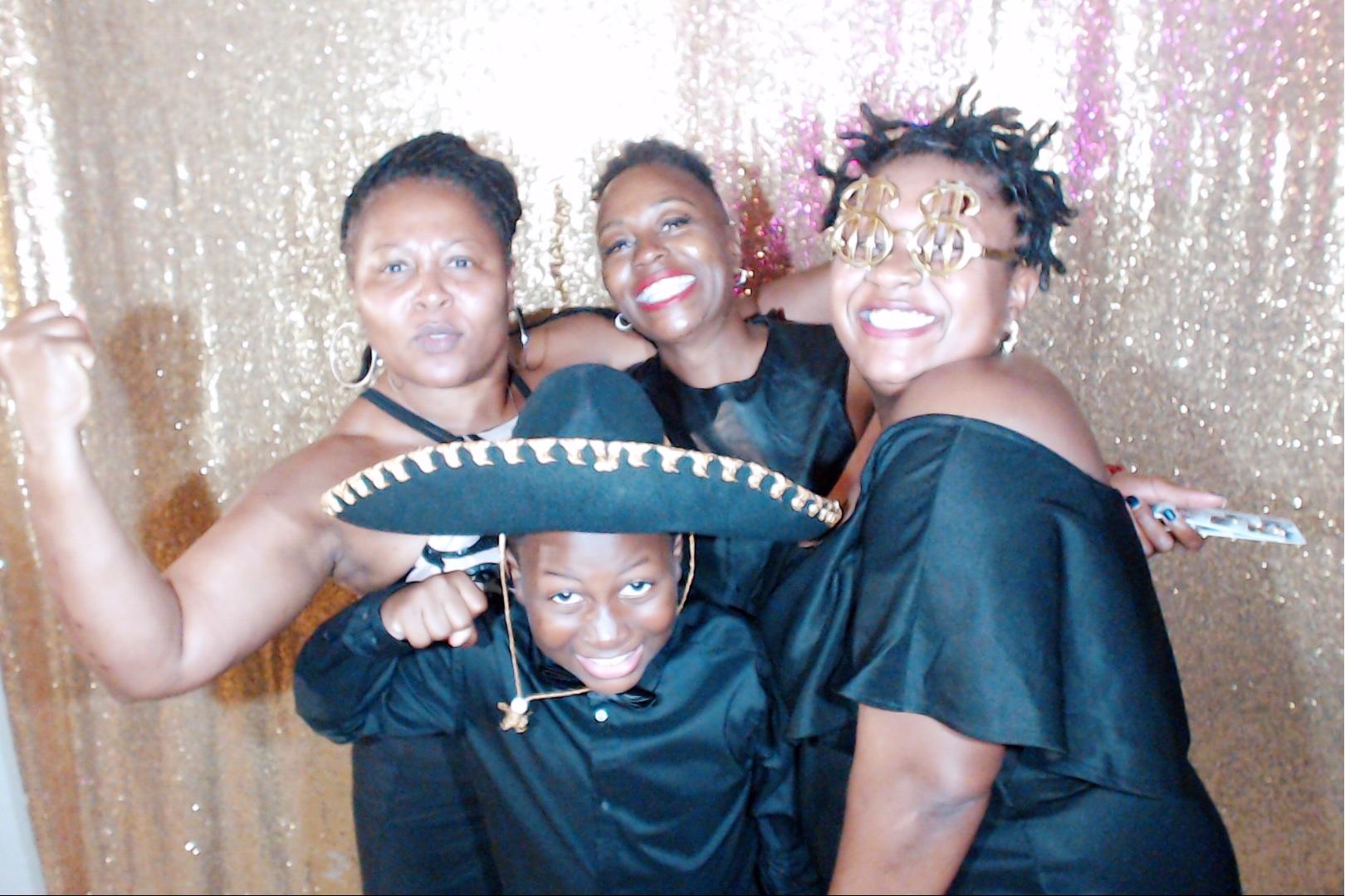WeddingCancunPhotoBooth0065