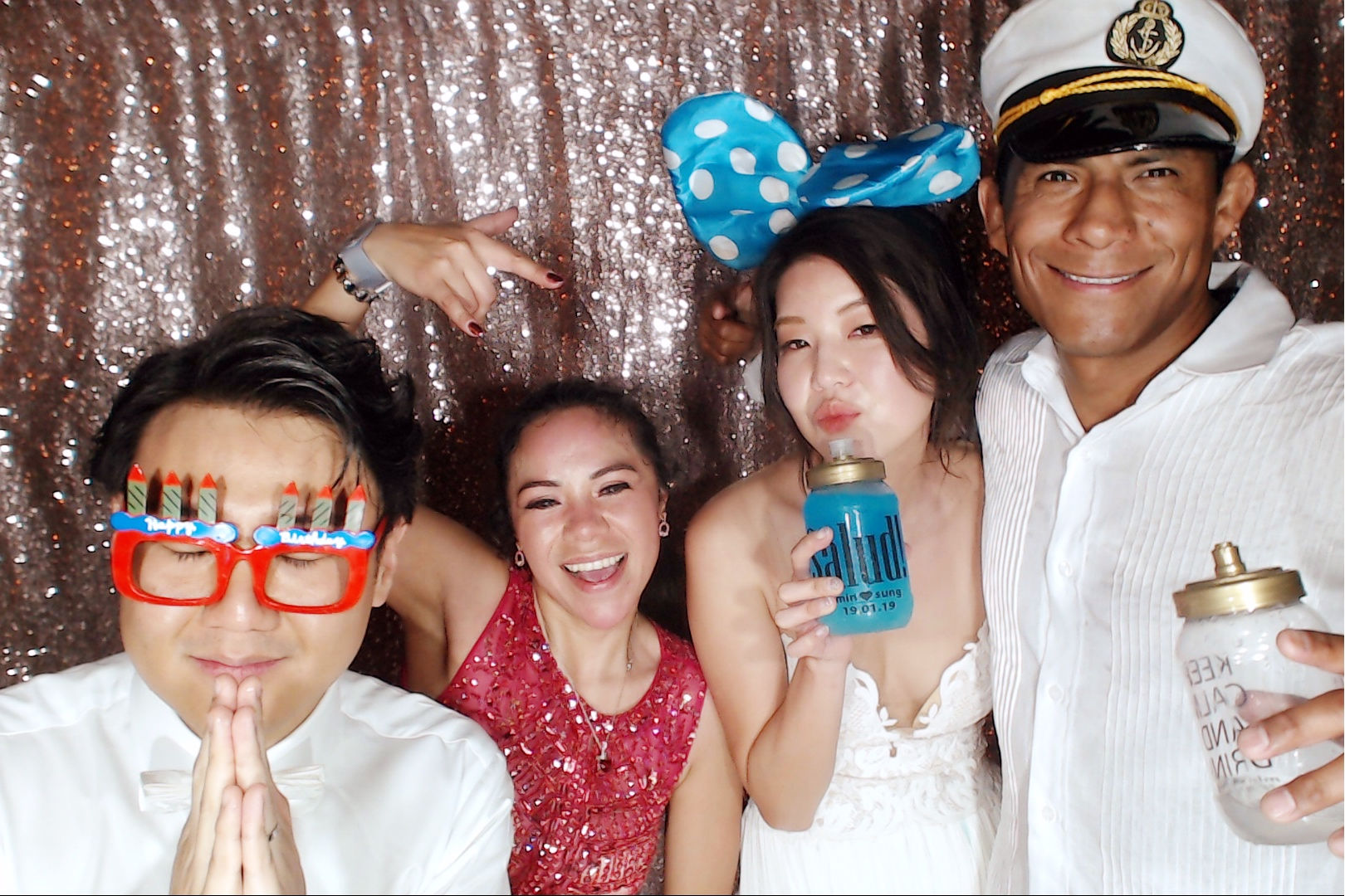 photoboothxcaretweddings00141