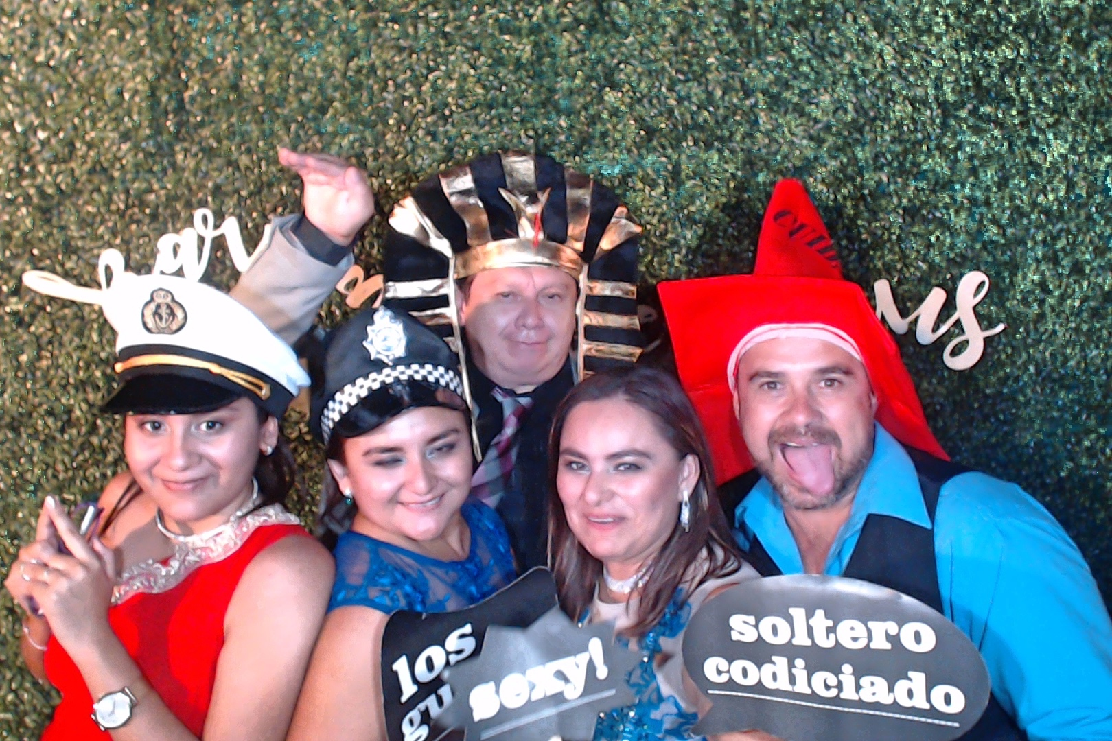 Cancunphotoboothrental0057