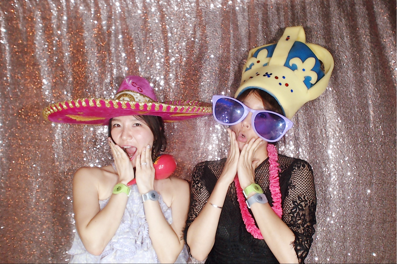 photoboothxcaretweddings0031