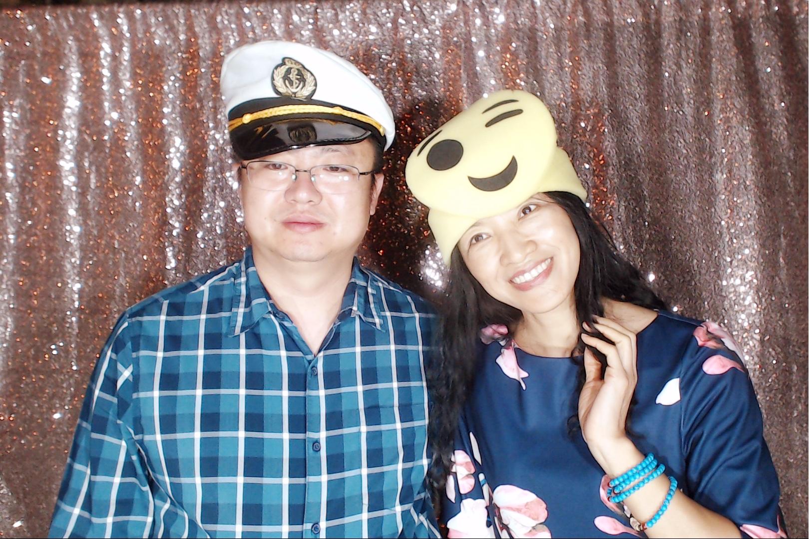 photoboothxcaretweddings0062