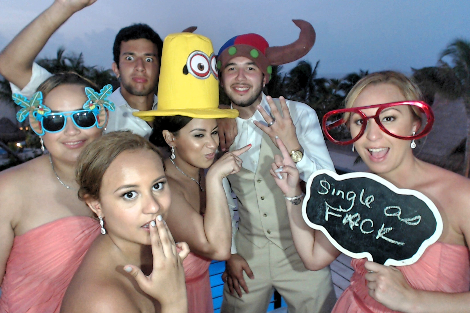 CancunPhotoBooth0057.JPG