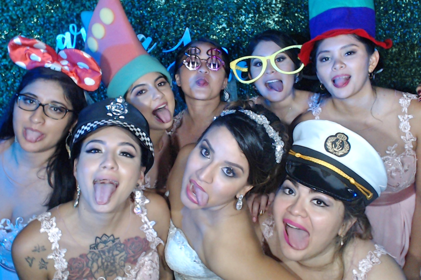 Cancunphotoboothrental00223