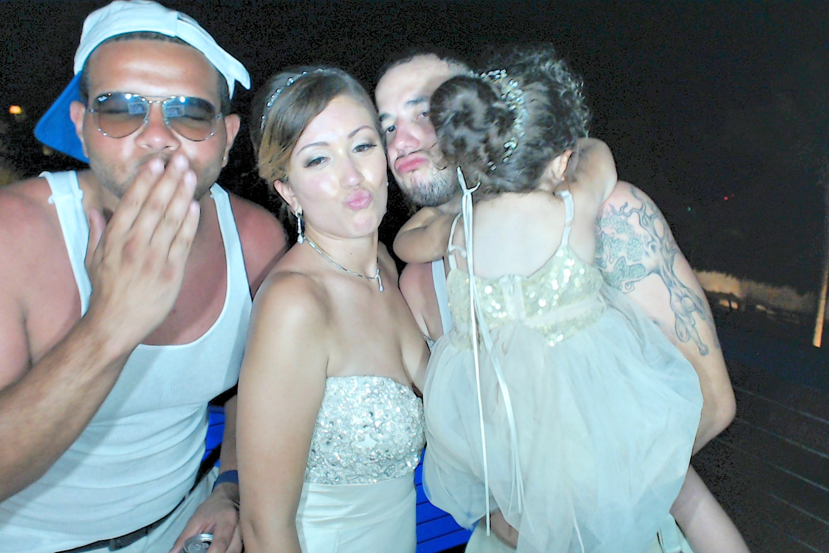 CancunPhotoBooth00199.JPG