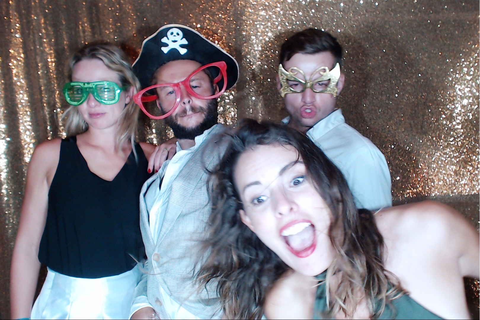 cancunphotobooth00127