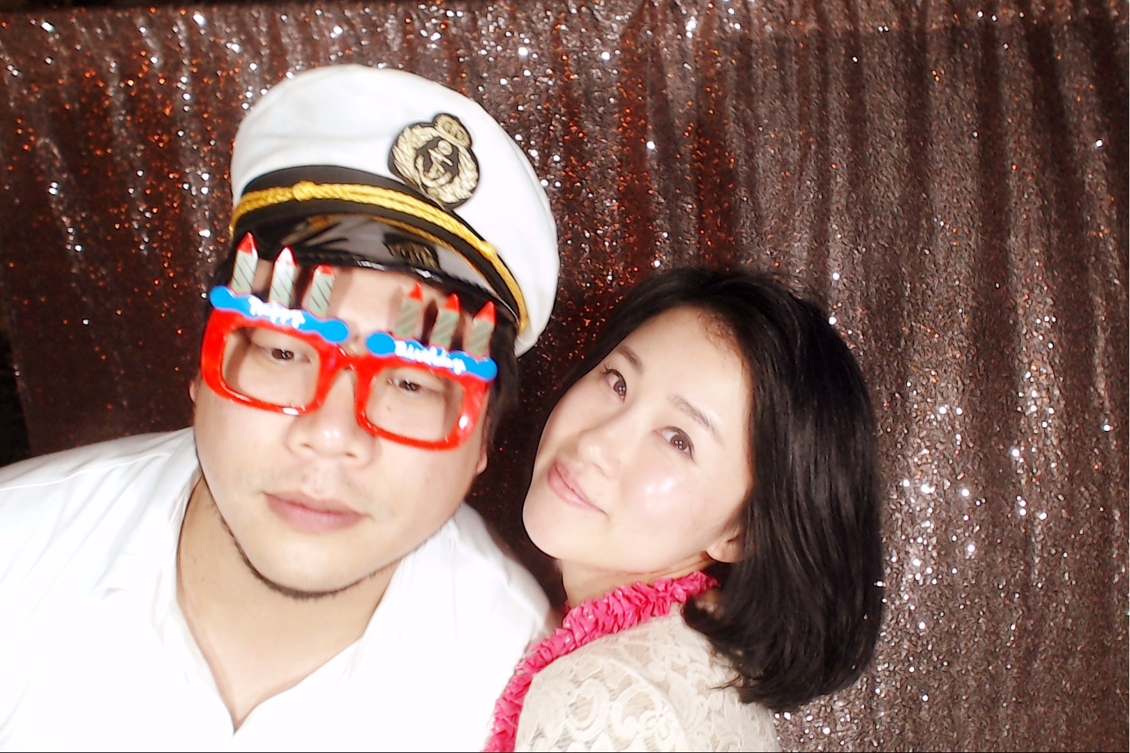 photoboothxcaretweddings0072