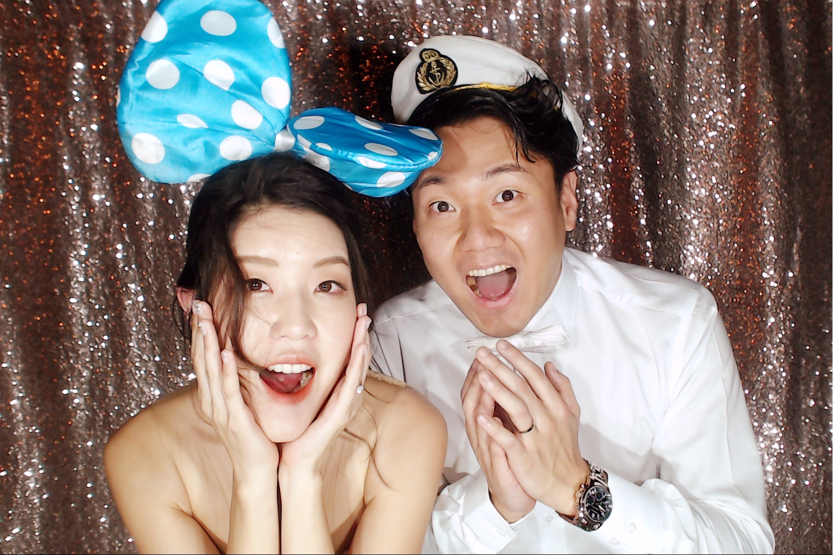 photoboothxcaretweddings00100
