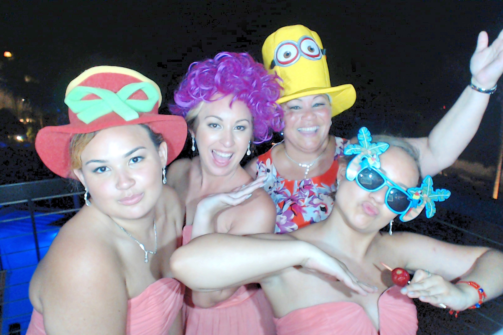 CancunPhotoBooth00118.JPG
