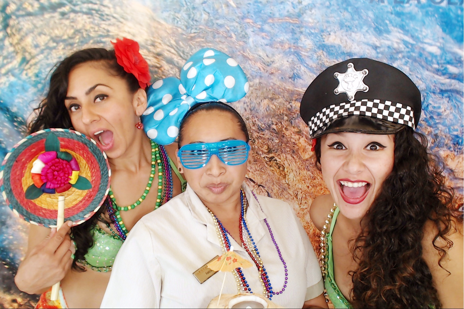 Playadelcarmenphotobooth00124