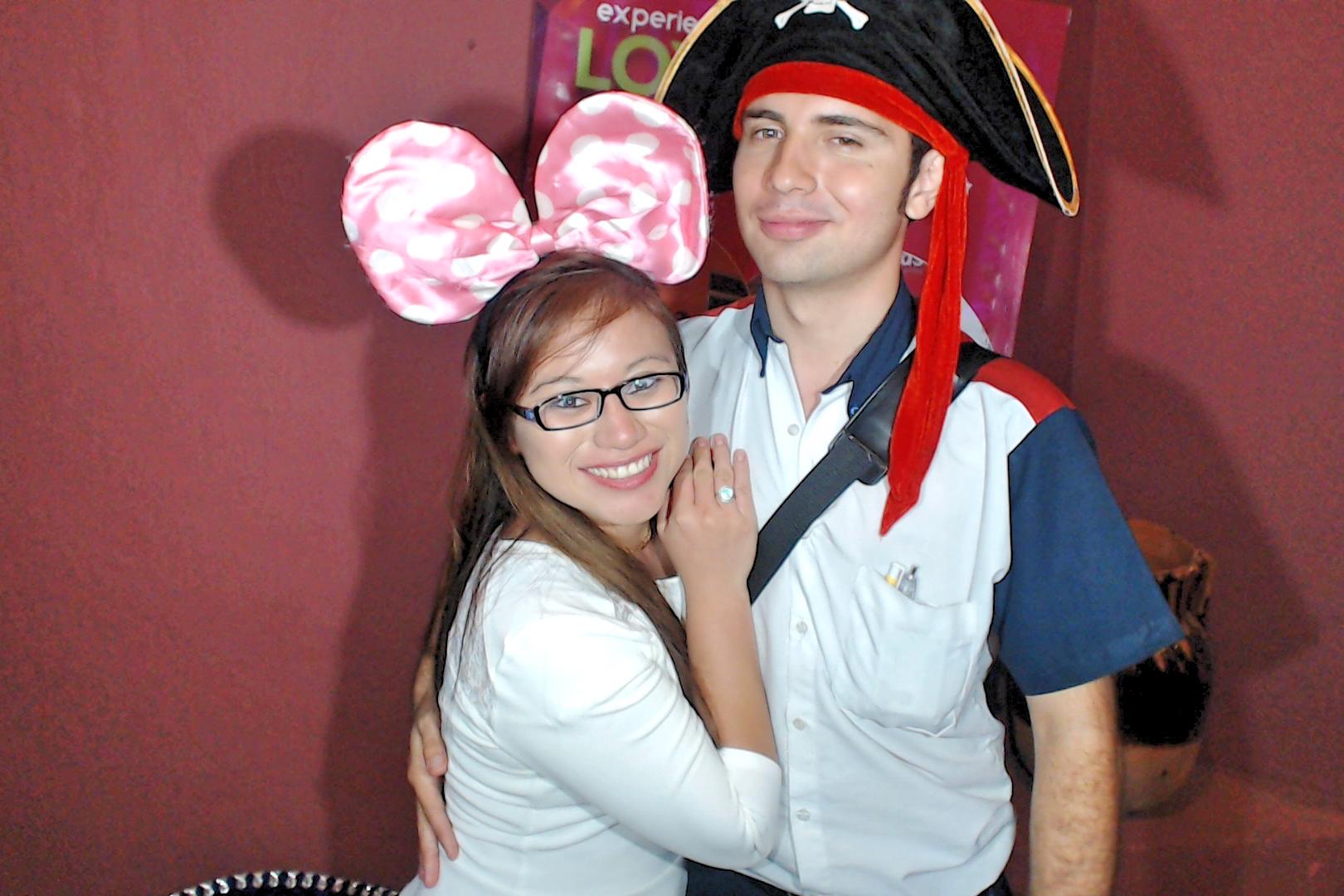 PhotoBoothPlayadelCarmenMexico00168.JPG