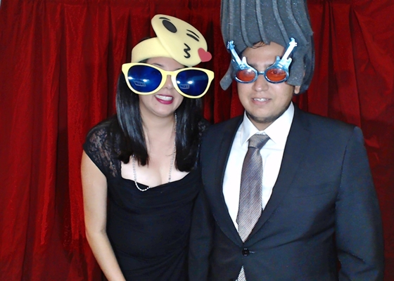 weddingsrivieramayaphotobooth00237