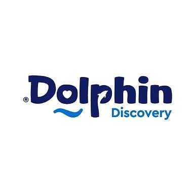 logo dolphin discovery.jpg