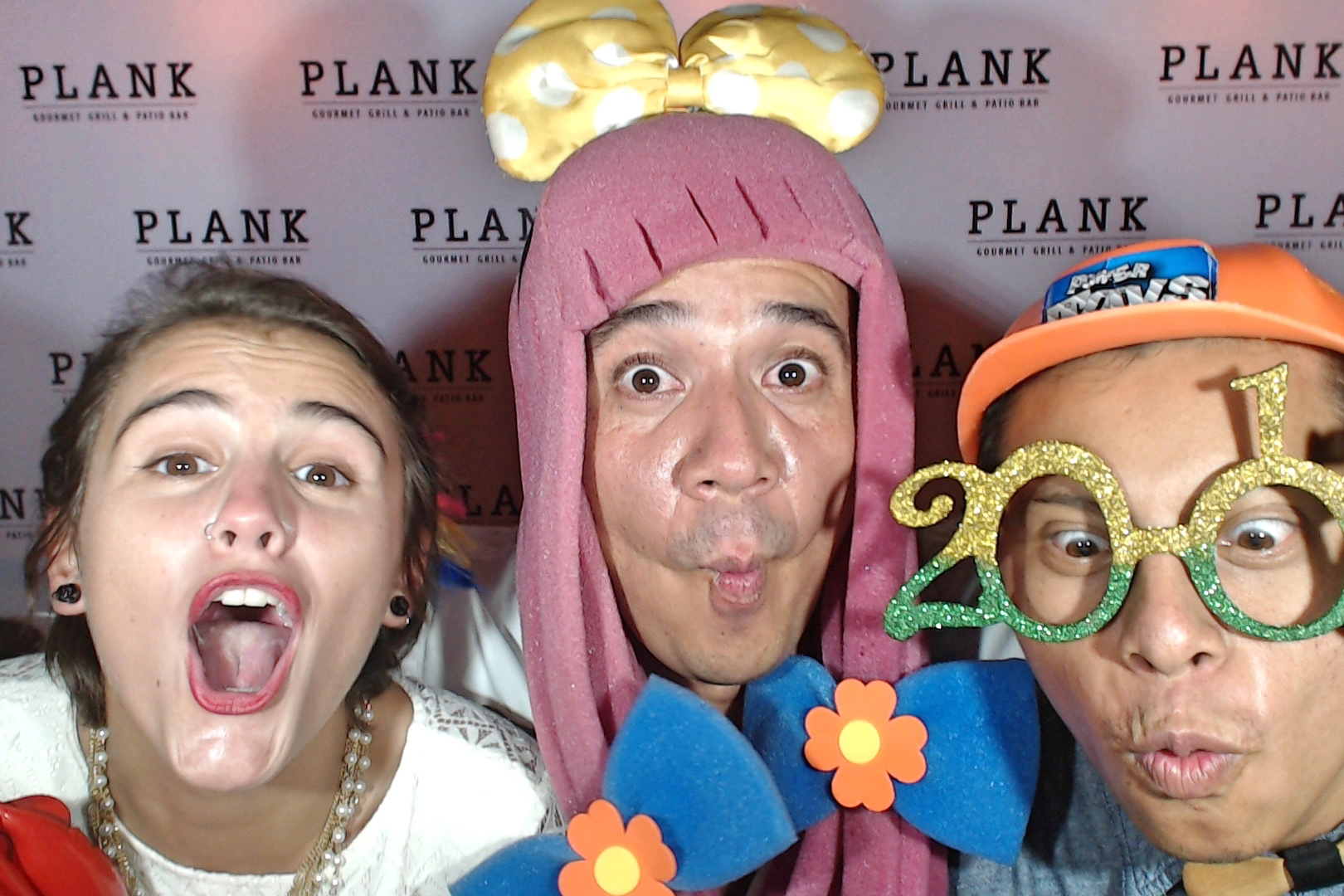 PlayadelCarmenphotobooth00376