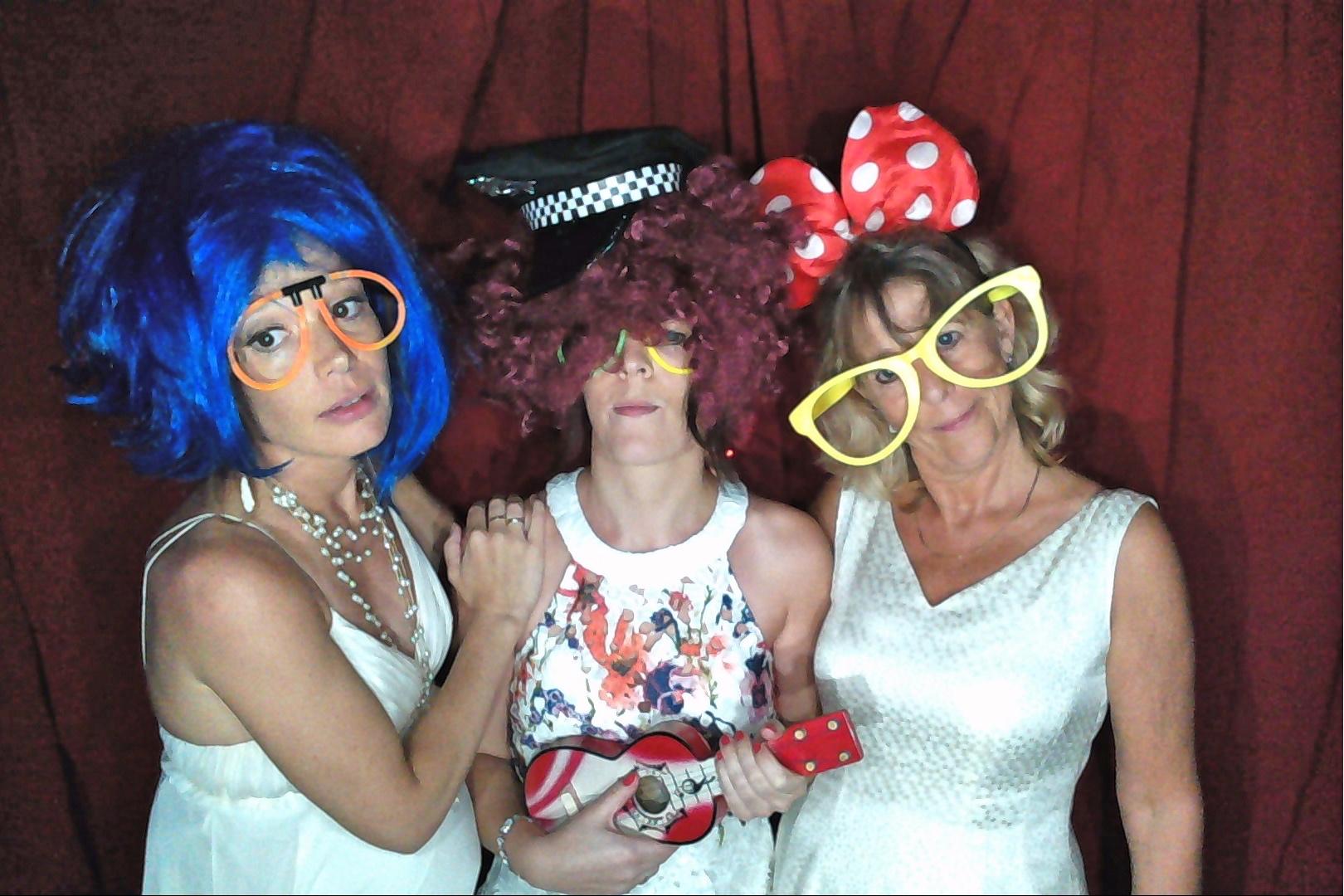 photoboothplayadelcarmenweddings0052