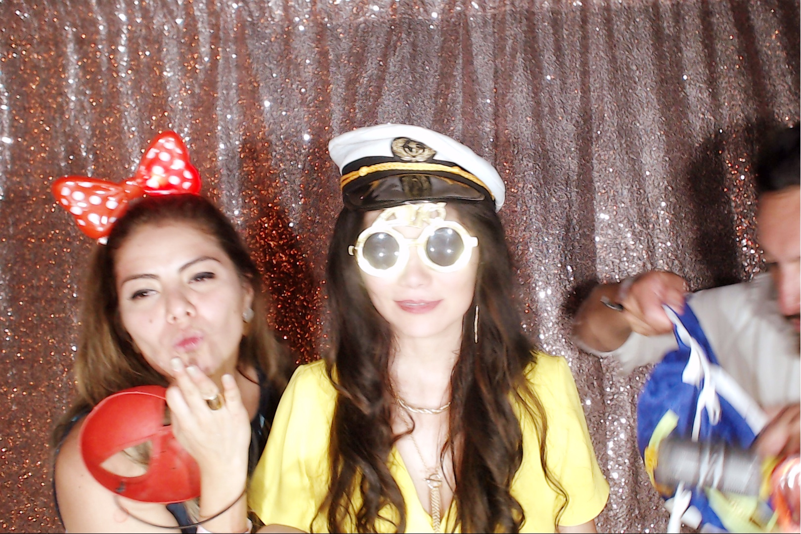 photoboothxcaretweddings00161