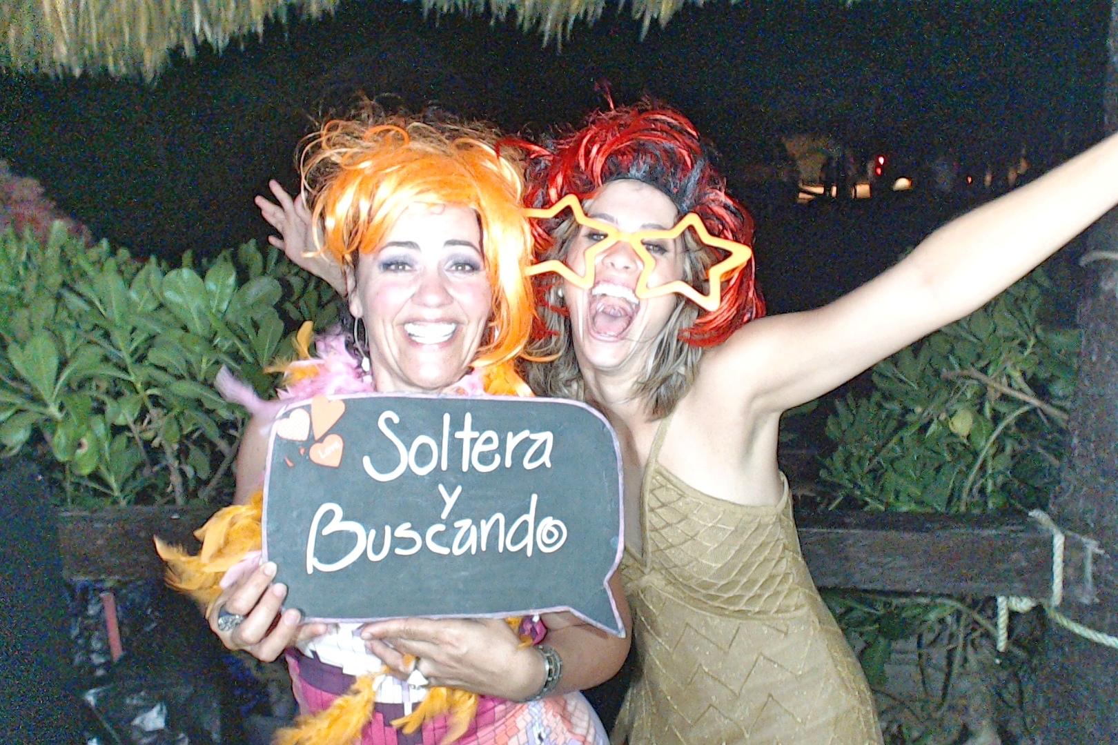 BodaRivieraMayaBlueVenado0069