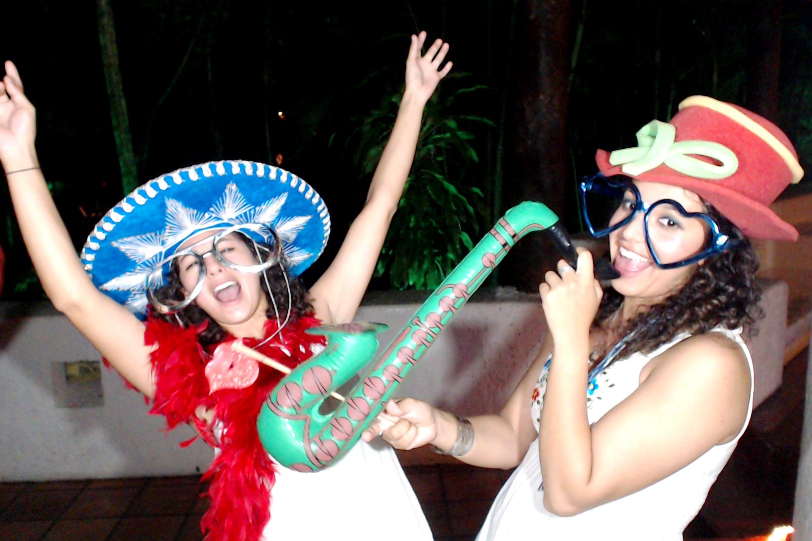 PlayadelCarmenPhotoBoothMexico0026.JPG
