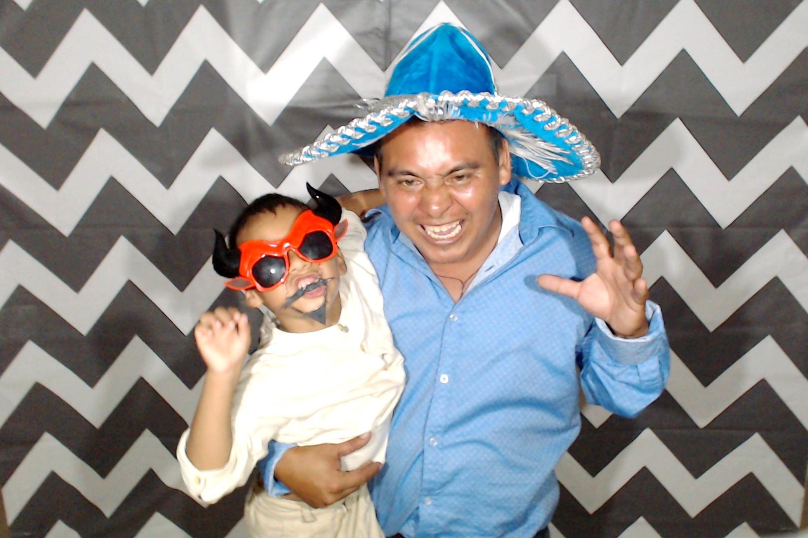 CancunPhotoBoothRental00182
