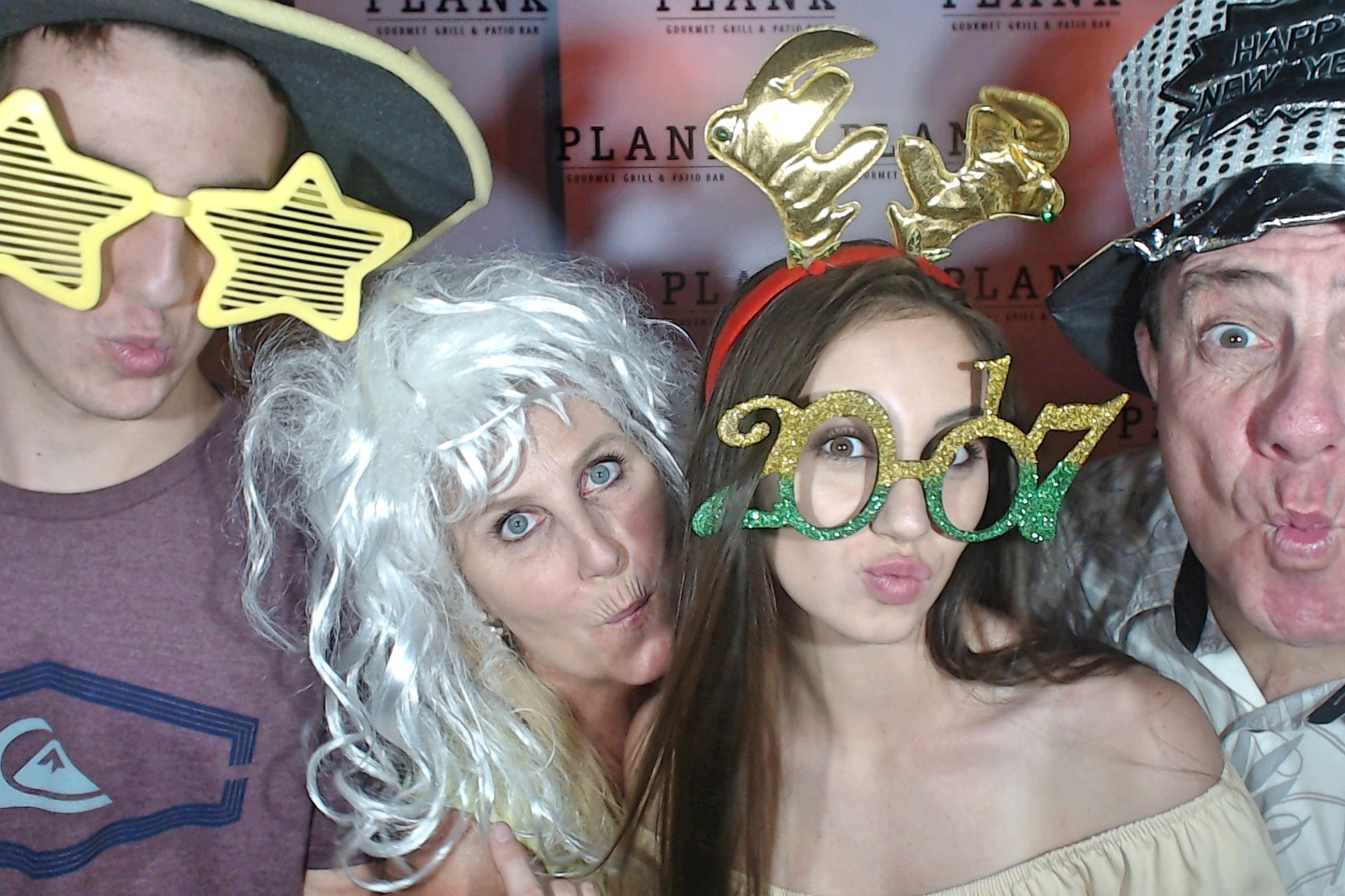 PlayadelCarmenphotobooth0028