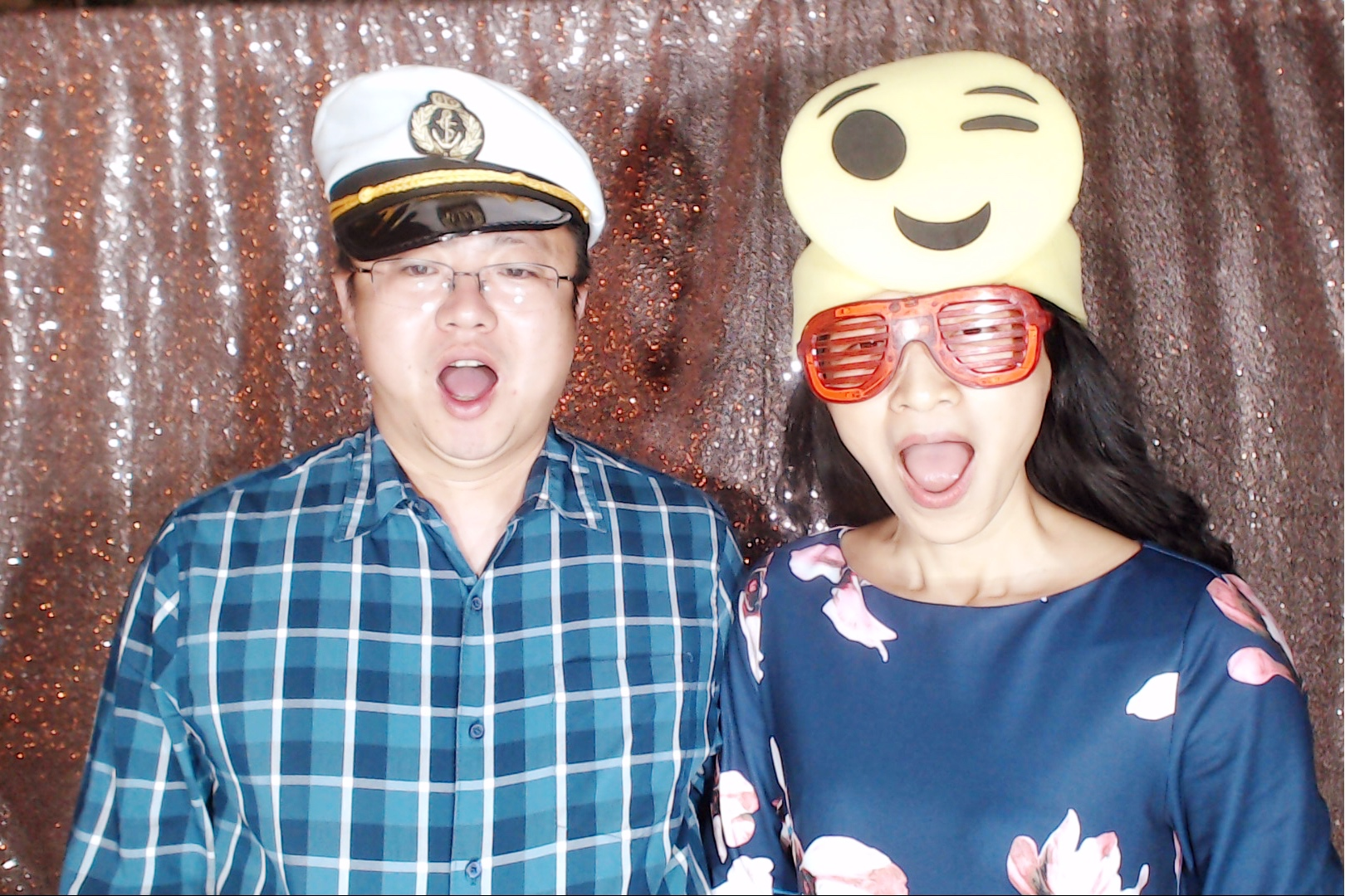 photoboothxcaretweddings0064