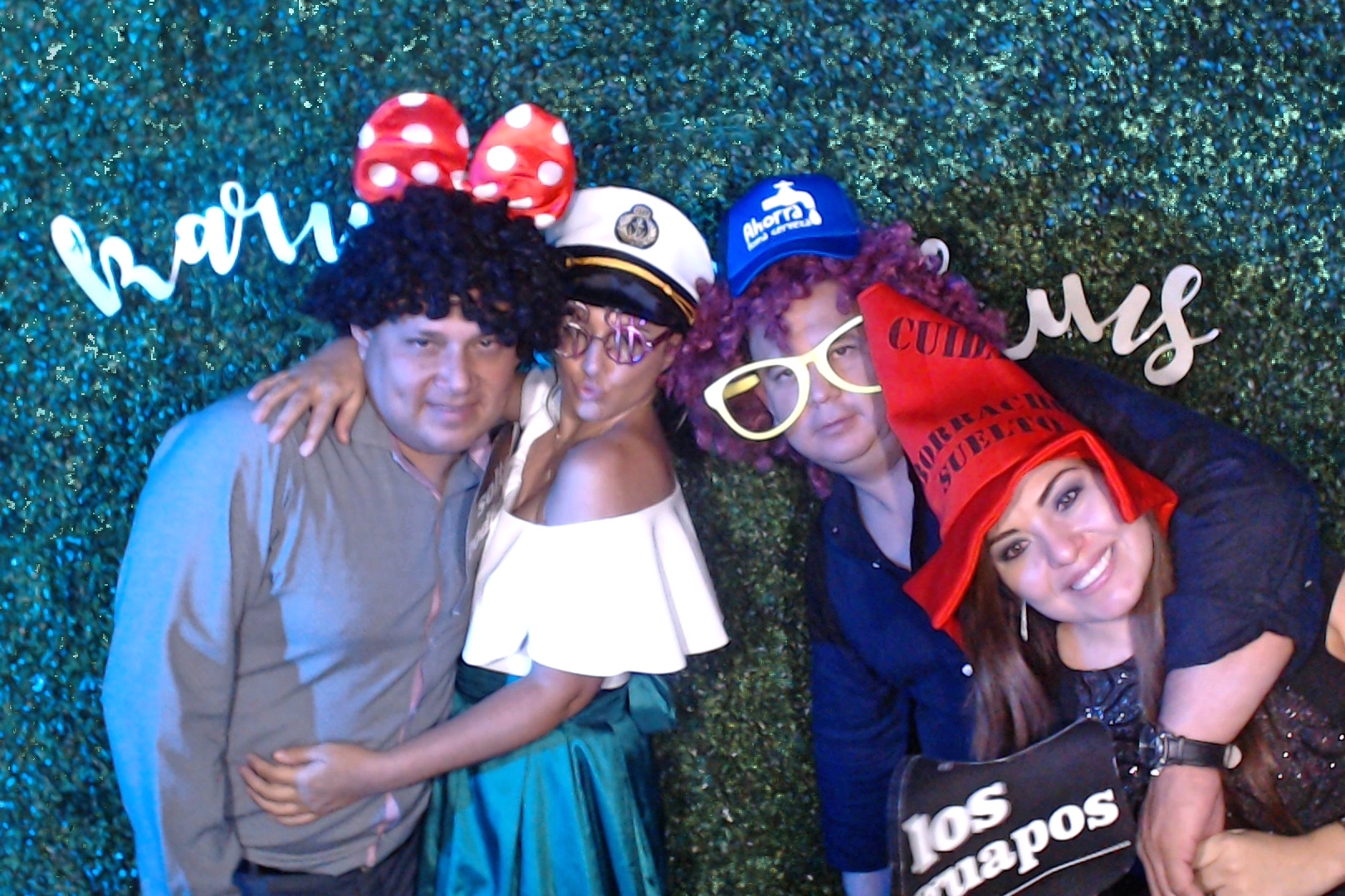 Cancunphotoboothrental00111