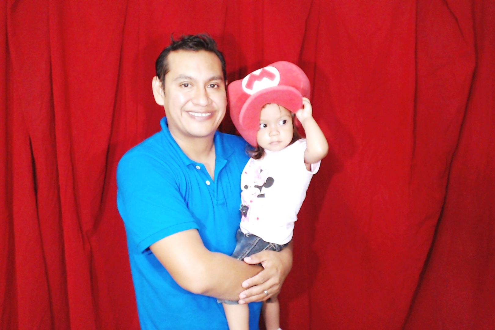PlayadelCarmenPhotoBooth00121