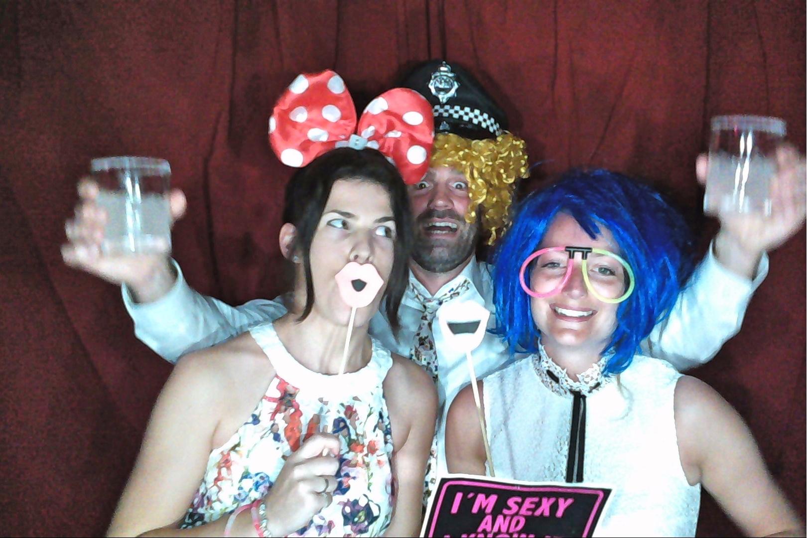 photoboothplayadelcarmenweddings0095