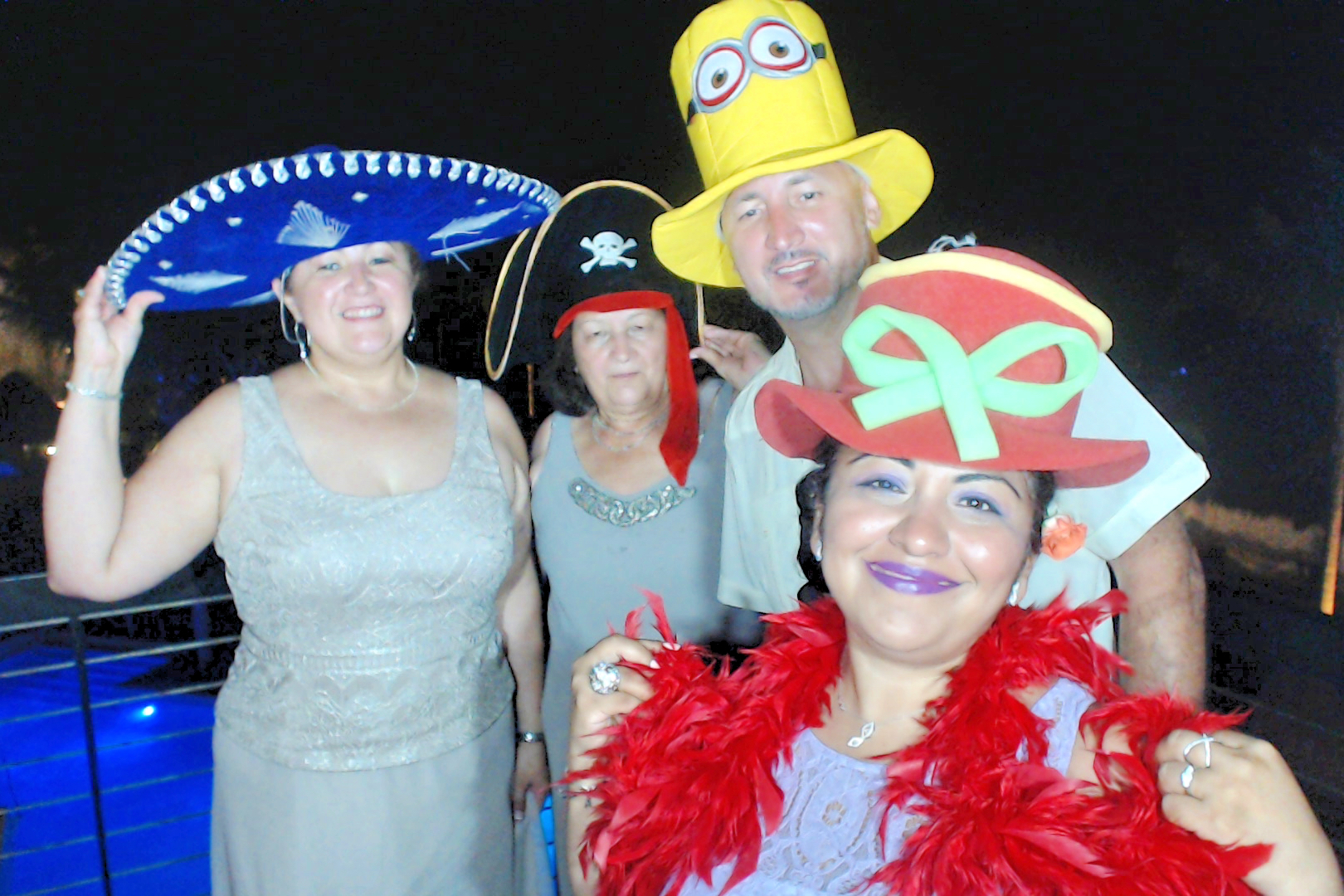 CancunPhotoBooth0093.JPG