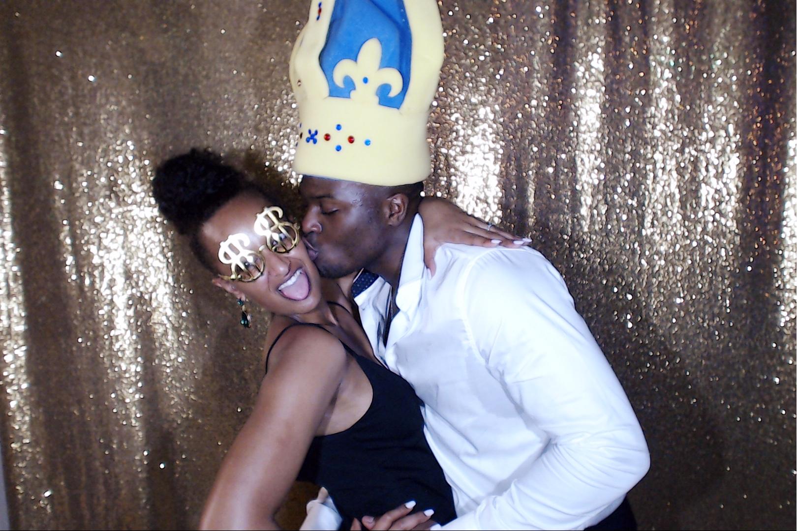 WeddingCancunPhotoBooth0044