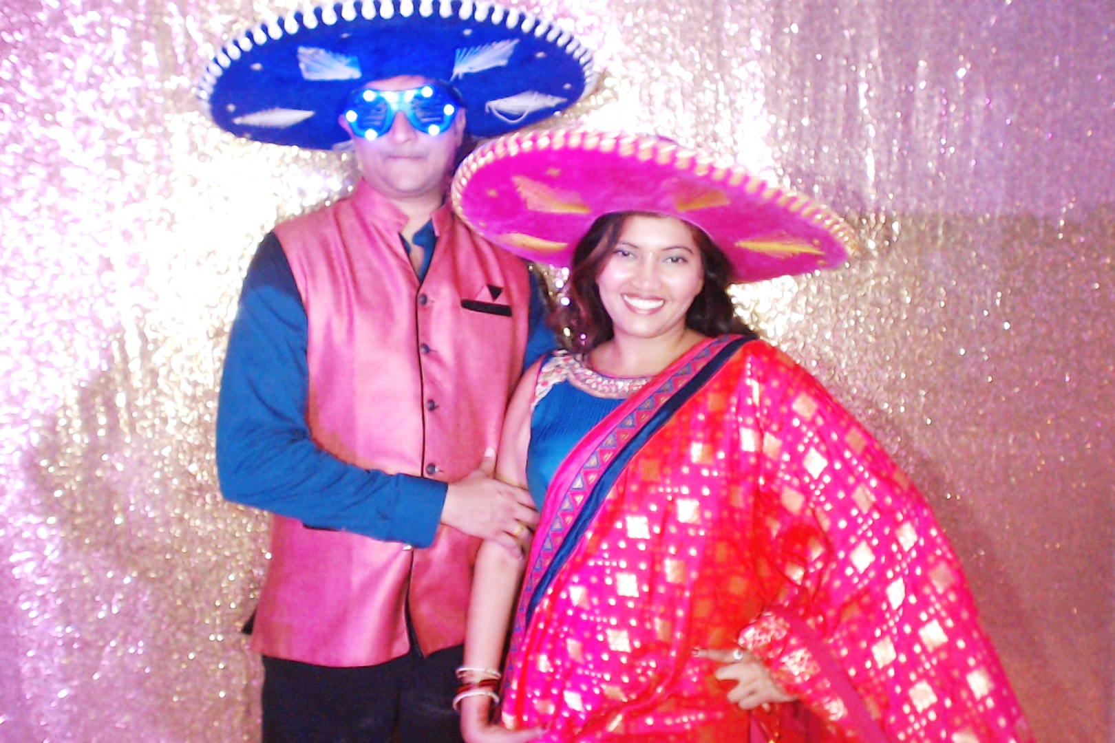 photoboothscancun00184
