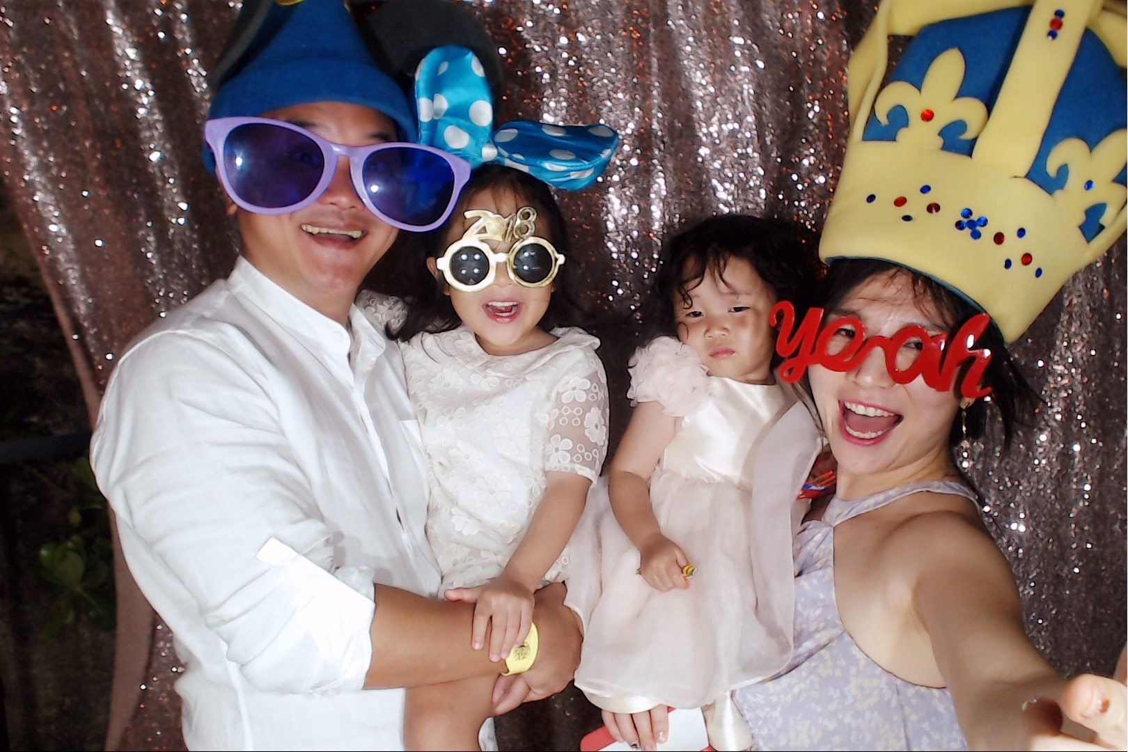 photoboothxcaretweddings0050