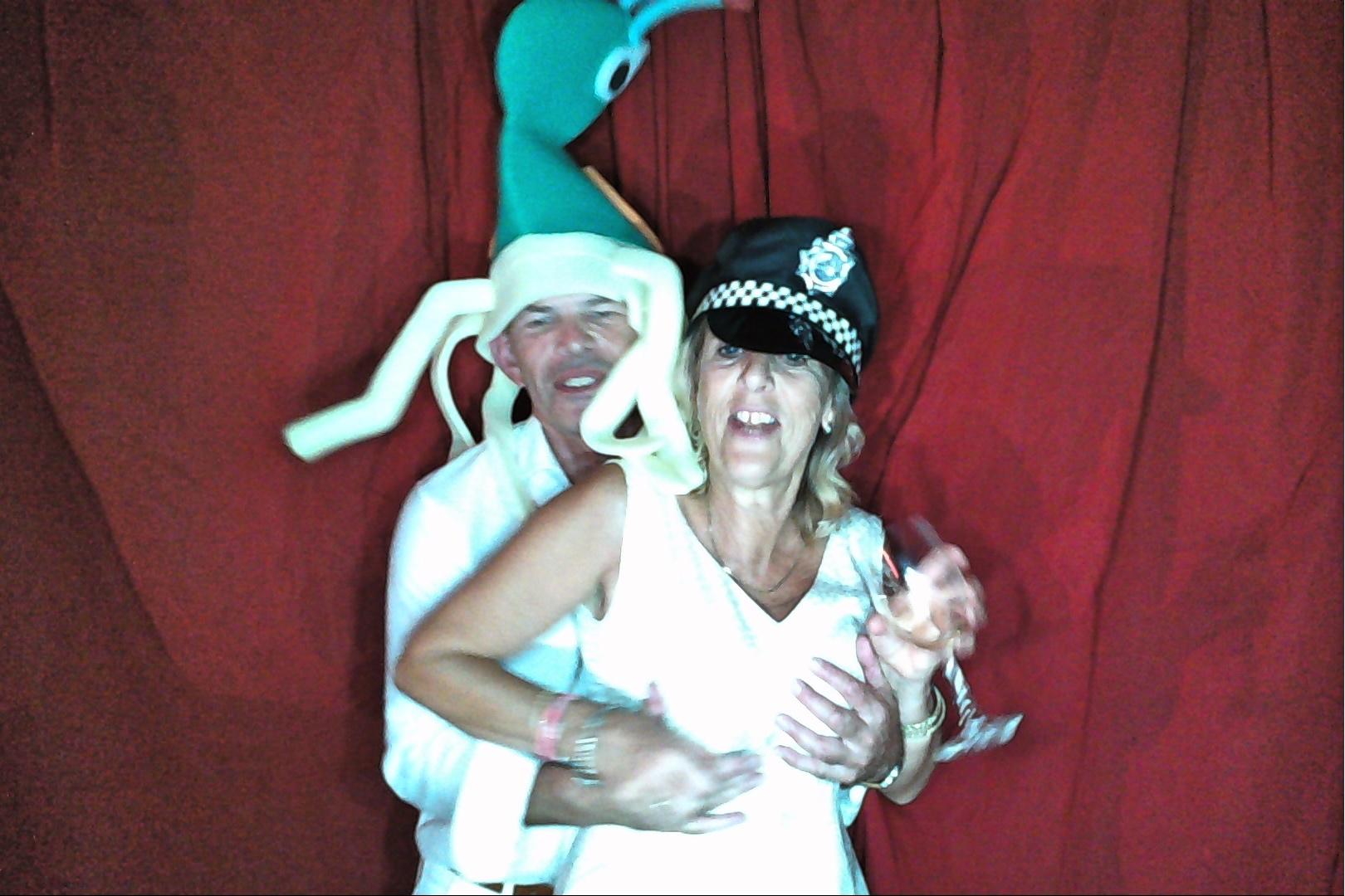 photoboothplayadelcarmenweddings00173