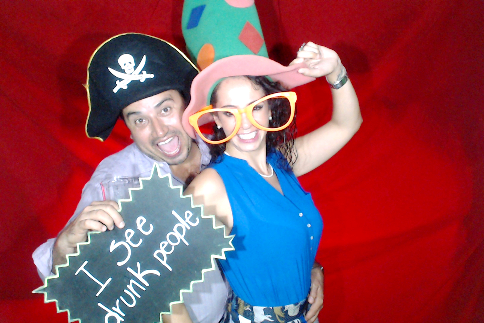 Playadelcarmenphotobooth164.JPG