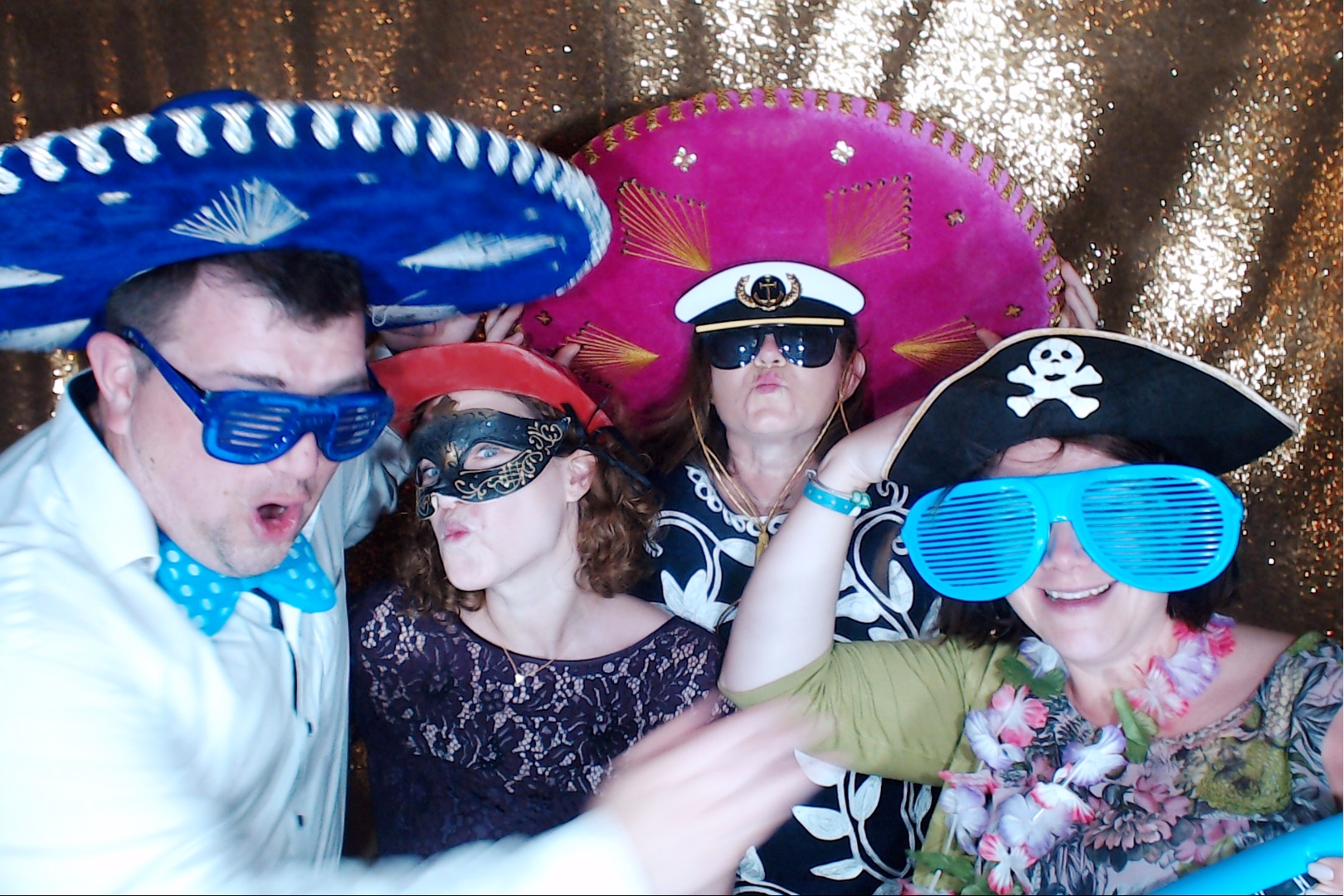 cancunphotobooth00190