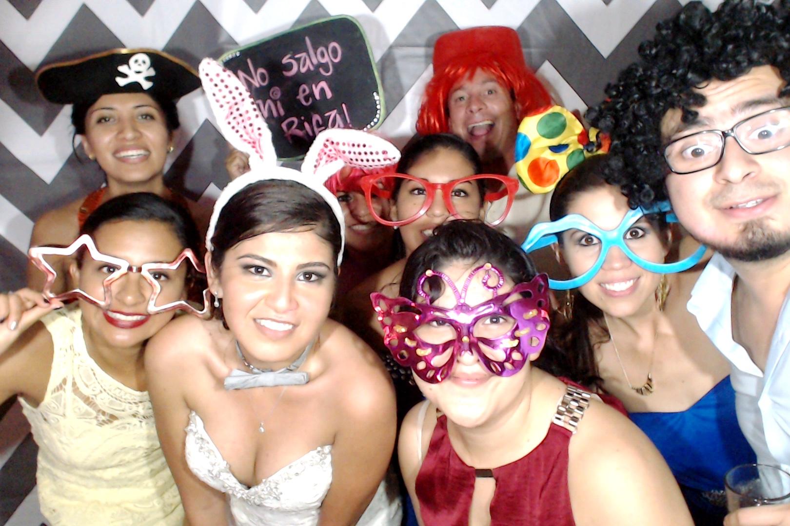 CancunPhotoBoothRental00261