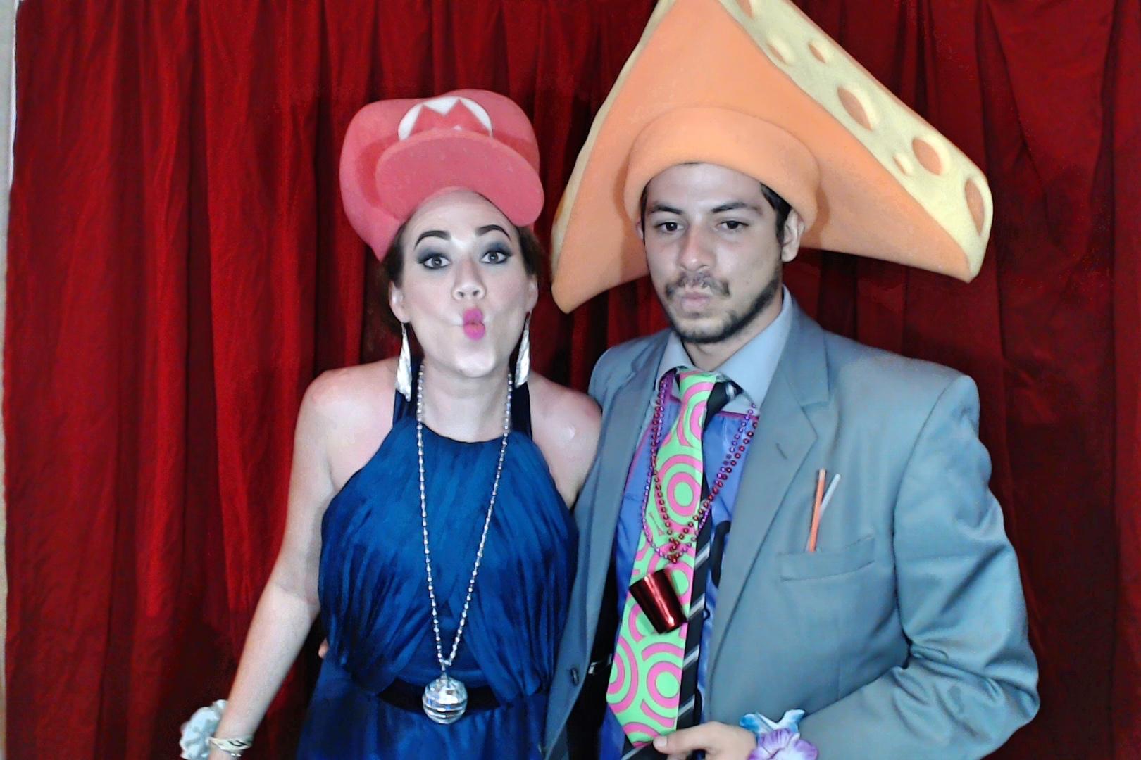 weddingsrivieramayaphotobooth00348
