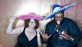 WeddingCancunPhotoBooth00108.jpg