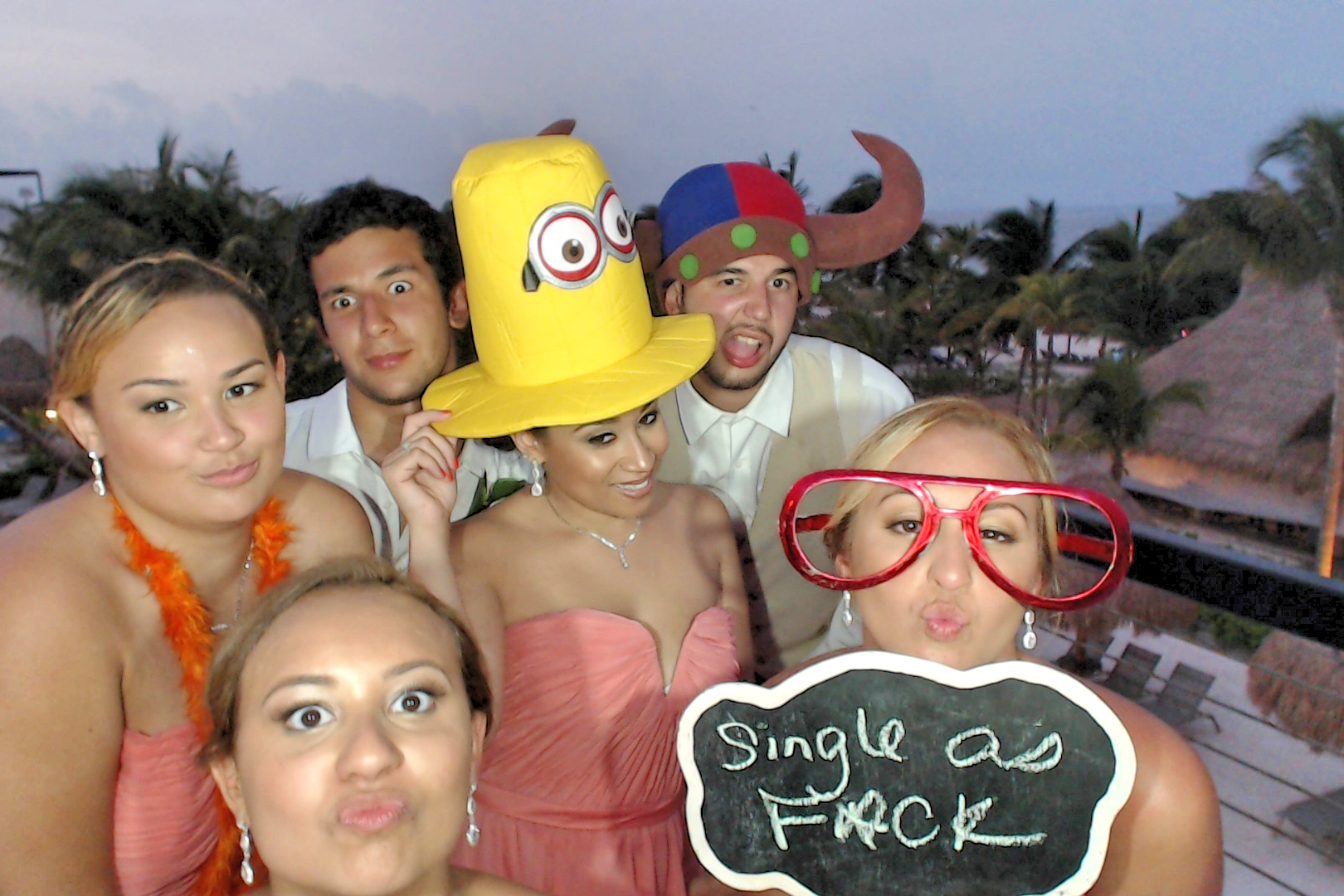 CancunPhotoBooth0058.JPG
