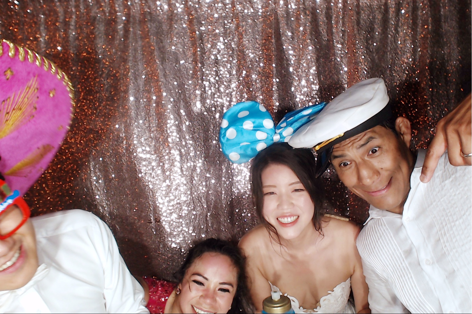 photoboothxcaretweddings00142