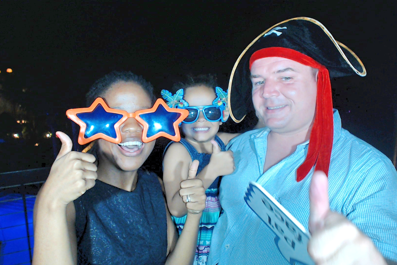 CancunPhotoBooth00114.JPG