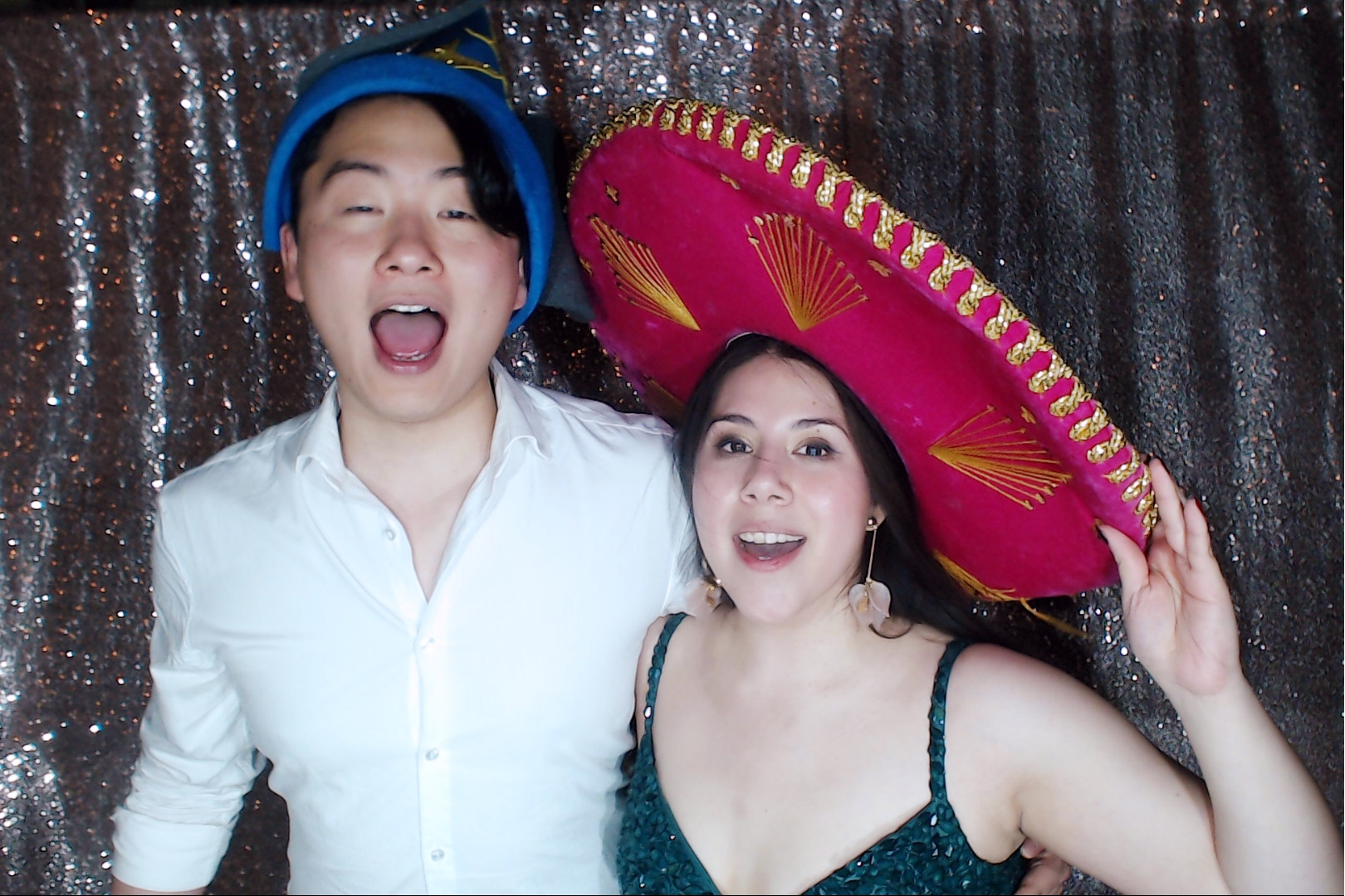 photoboothxcaretweddings0075