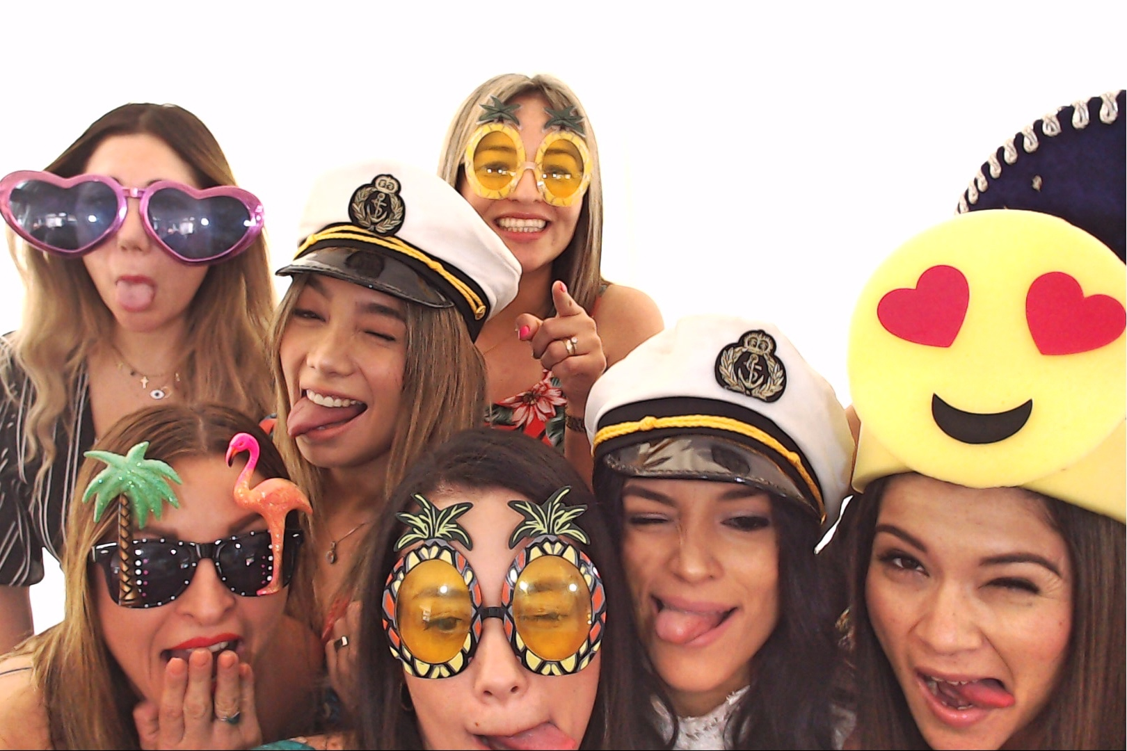 playadelcarmenphotobooth0021