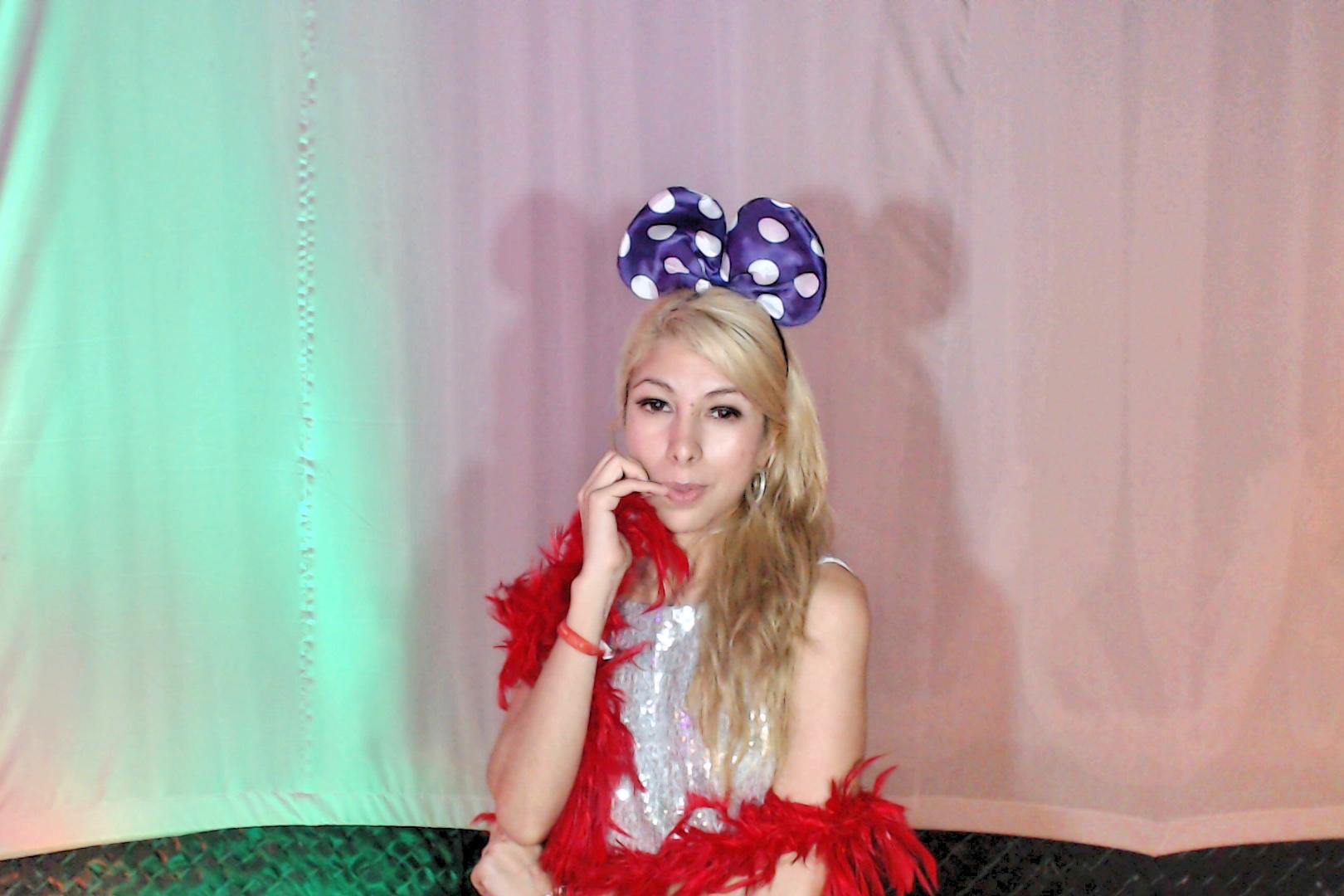 PhotoBoothRivieraMaya0046.JPG