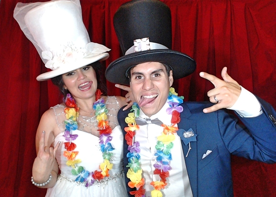 weddingsrivieramayaphotobooth00222