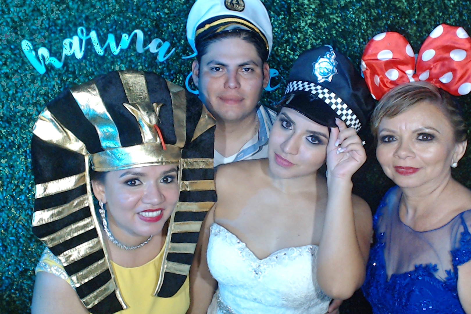 Cancunphotoboothrental00229