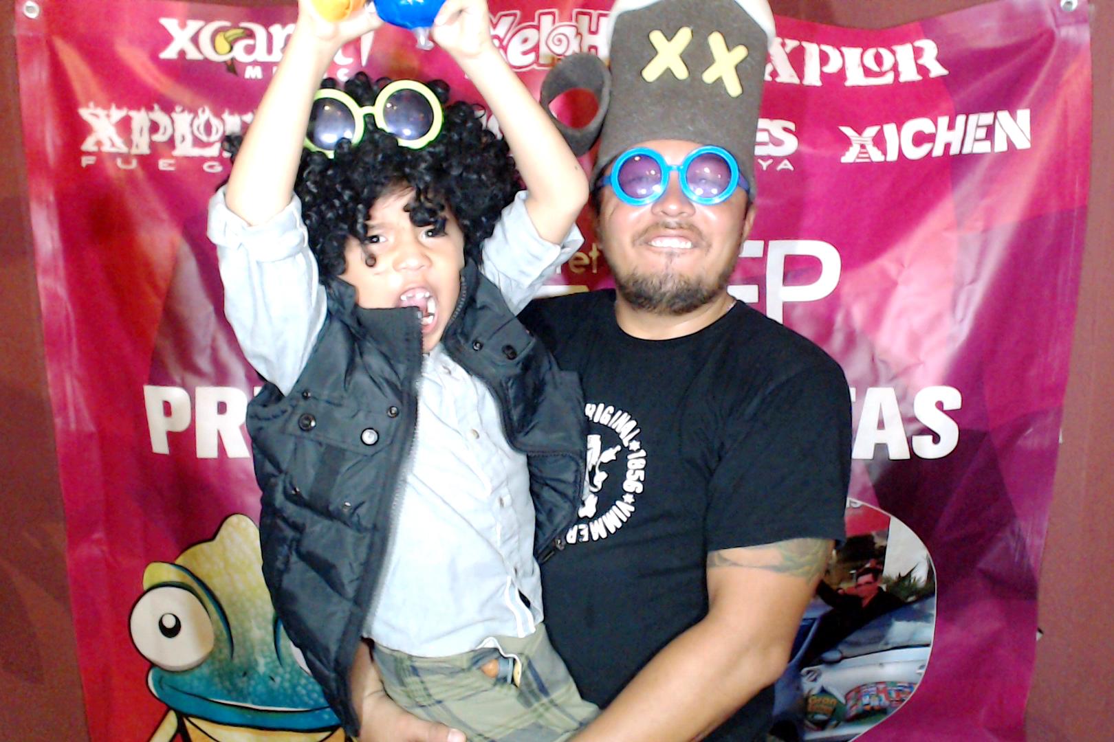 PhotoBoothRivieraMayaMexico0042.JPG