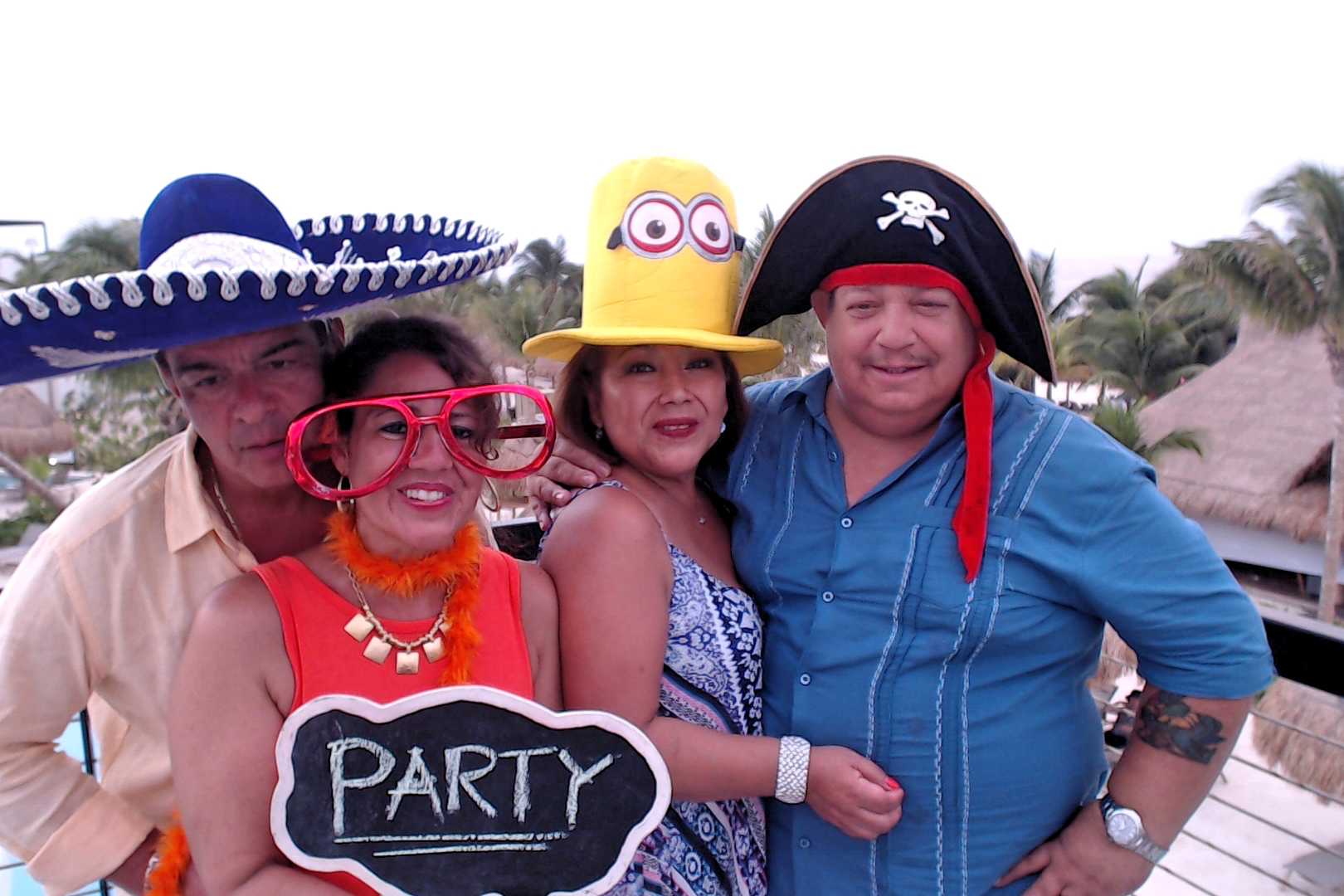 CancunPhotoBooth0027.JPG